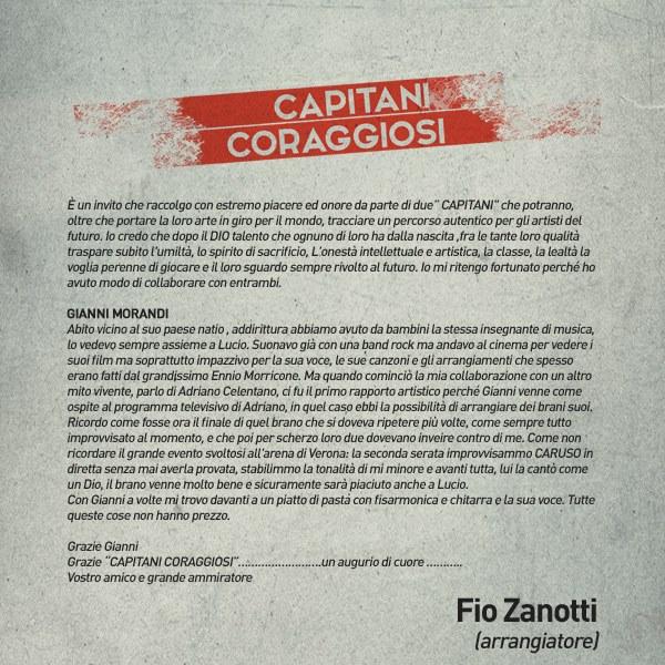 zaotti 3