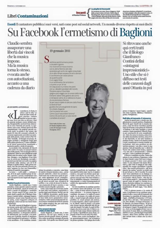Corriere_INTERNOS