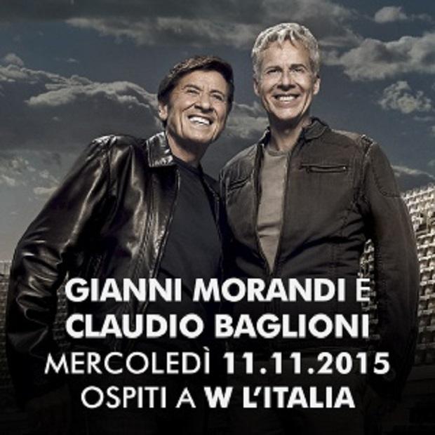 claudio-baglioni-e-gianni-morandi-it-29y5j