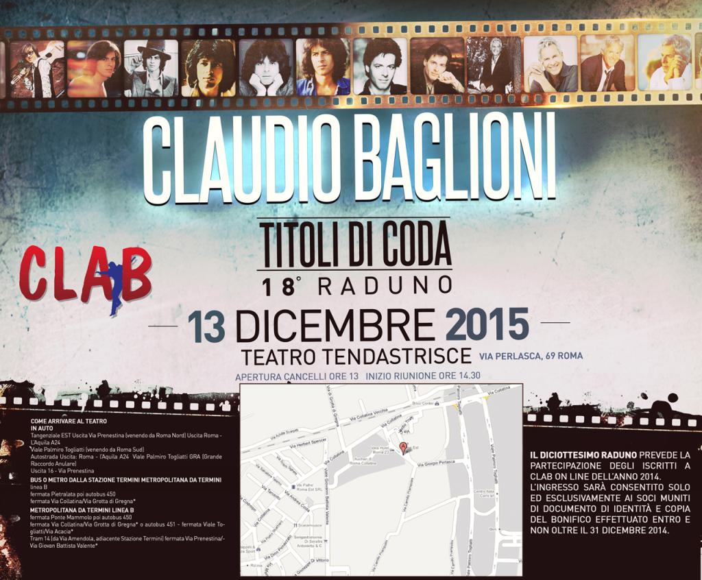 invito_baglioni_mod3