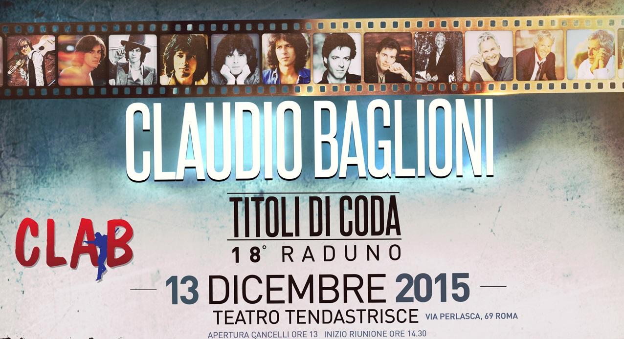 invito_baglioni_mod3cop