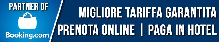 prenota_hotel_offerte_booking-com