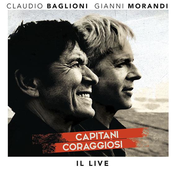 COVER-CD-_CAPITANI-CORAGGIOSI-IL-LIVE_