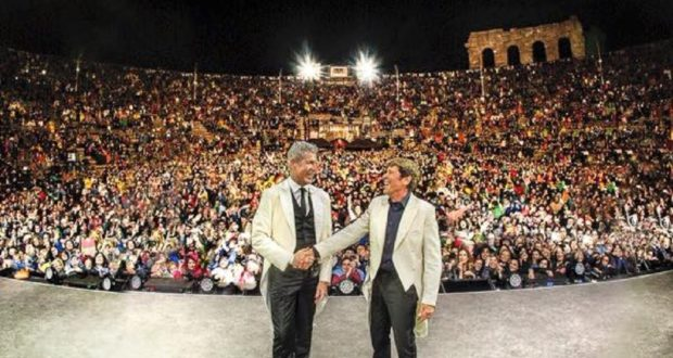 Arena di Verona  (3)