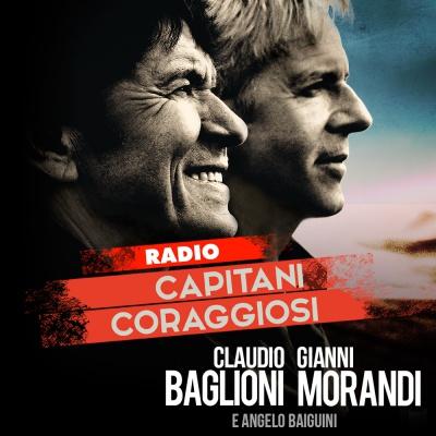 radio-capitani-coraggiosi-dooh1