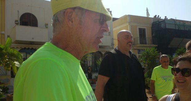Lampedusa CURRI 25 Giugno 2016  (2)