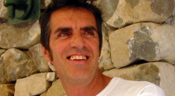 Claudio Baglioni e non solo per ricordare Pepi Morgia