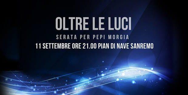 Vuoi incontrare Claudio Baglioni a Sanremo?