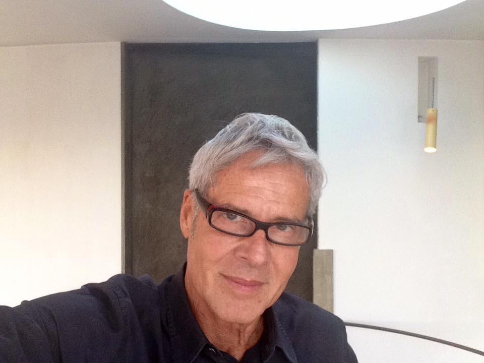 19/10/2016 Nota di Claudio Baglioni