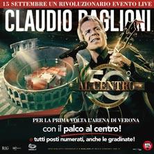 Arena di Verona – Info utili e Biglietti