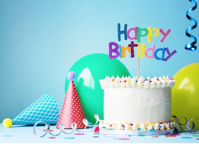 Auguri Di Buon Compleanno 81 Anni.Buon Compleanno Tony Doremifasol Org