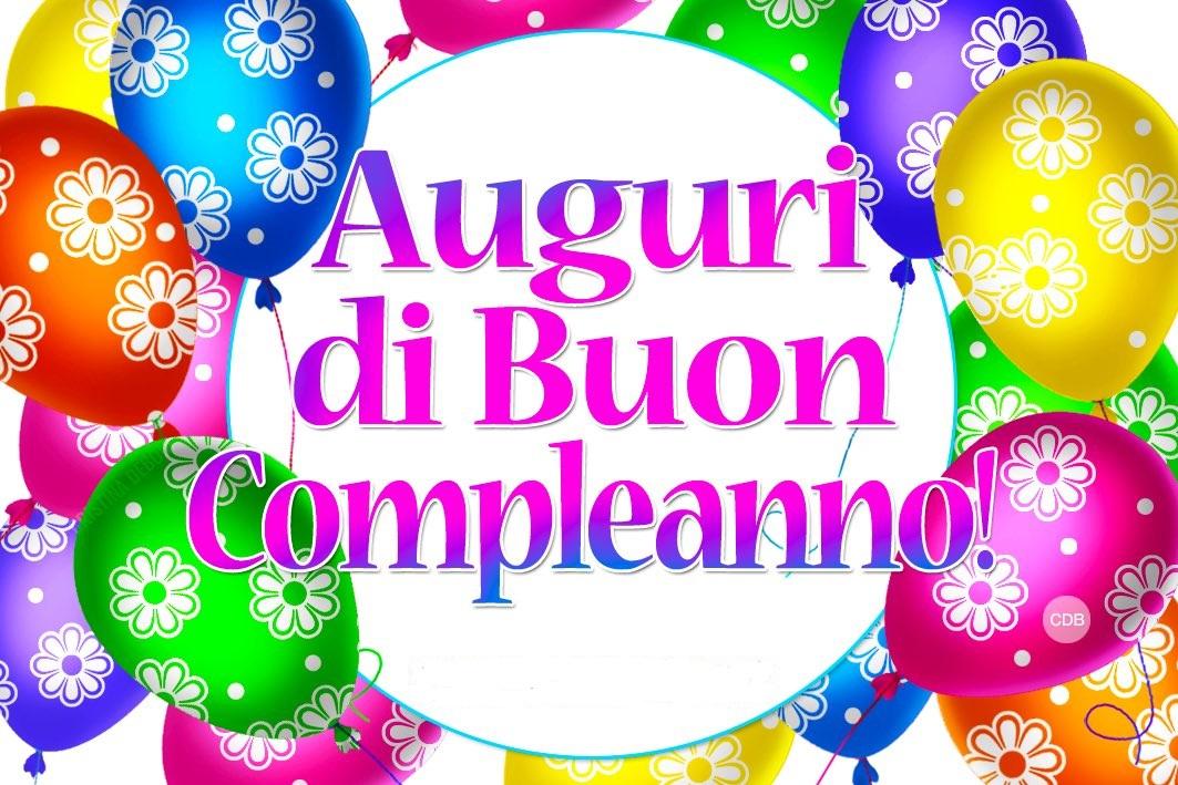 Tanti Auguri Ad Alessandro E Luca Doremifasol Org