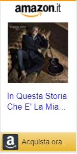 Il nuovo album di Claudio Baglioni