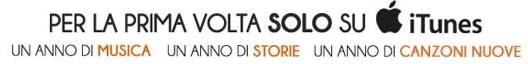 Baglioni_Con_Voi_iTunes-550x413